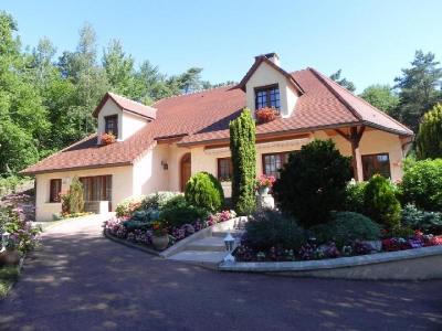 sale House / Villa Boutigny sur essonne