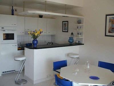 Location vacances appartement St brevin l ocean 675€ - Photo 4