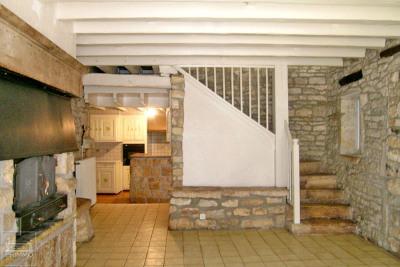 Maison ANSE 7 Pièces 168 m²