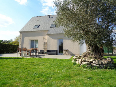 Location maison / villa Vigneux de Bretagne