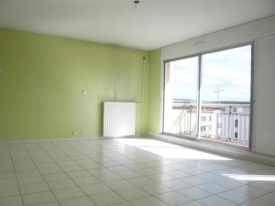 vente Appartement Le petit quevilly
