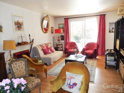Vente maison / villa Charbonnieres les Bains