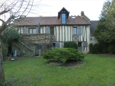 Vente maison / villa Ver sur Launette