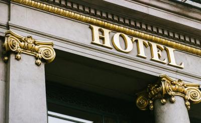Fonds de commerce Café - Hôtel - Restaurant Nevers