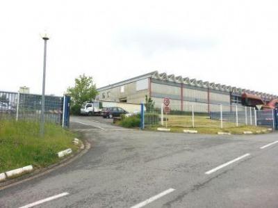 Location Local d'activités / Entrepôt Artigues-près-Bordeaux