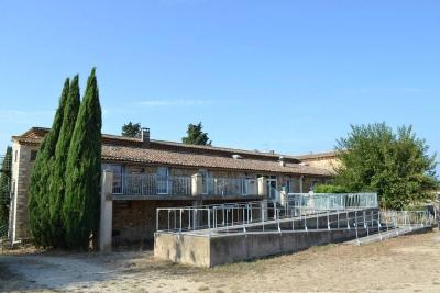 Fonds de commerce Divers Saint-Julien-de-Cassagnas