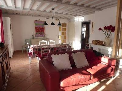 Sale house / villa Sud est lisieux 262500€ - Picture 3