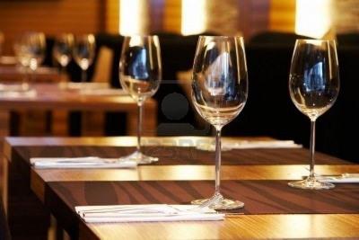 Fonds de commerce Café - Hôtel - Restaurant Fécamp