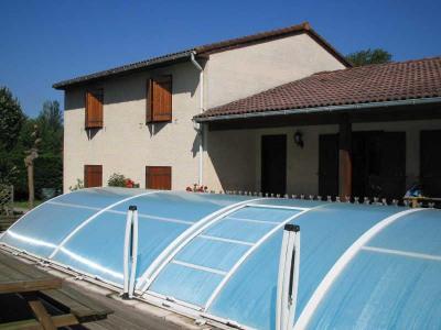 Maison Castanet Tolosan