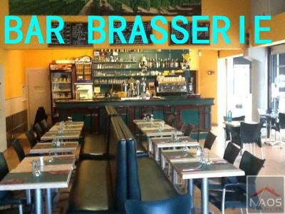 Fonds de commerce Café - Hôtel - Restaurant Pessac
