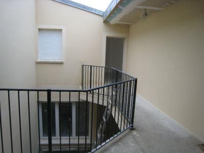 Appartement conflans ste honorine - 3 pièce (s) - 58.71 m²