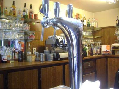Fonds de commerce Café - Hôtel - Restaurant Châteauroux 5