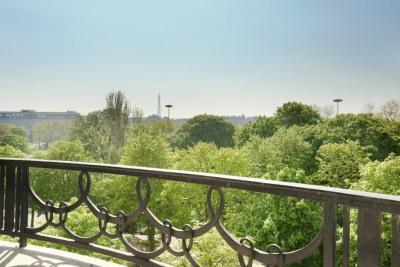 Neuilly - Bois