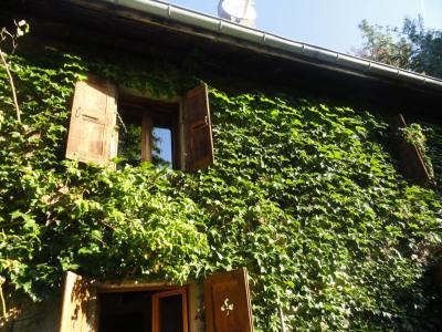 Location maison / villa Menthon Saint Bernard