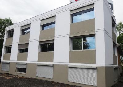 Location Local d'activités / Entrepôt La Ravoire