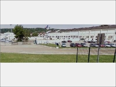 Location Local d'activités / Entrepôt Givors