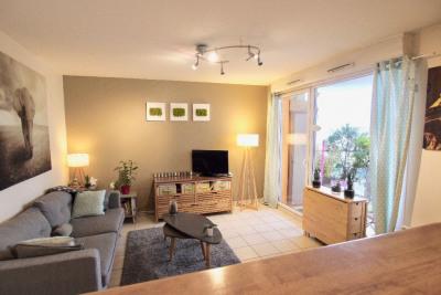 Appartement Venissieux 2 pièce (s) 40 m²