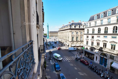 Location Bureau Paris 2ème