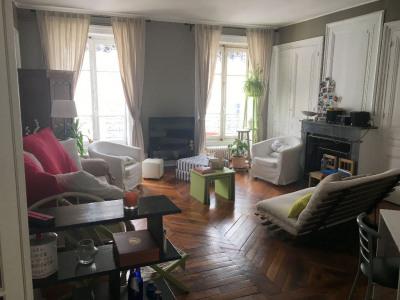 Appartement Lyon 3 pièce(s) 85 m2
