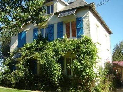 vente Maison / Villa Buchy