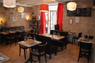 Fonds de commerce Café - Hôtel - Restaurant Pézenas