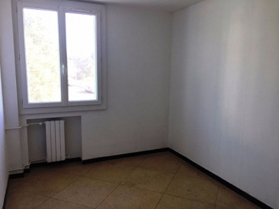 Location appartement Marseille 13ème (13013)