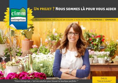 Vente Local commercial Aix-les-Bains