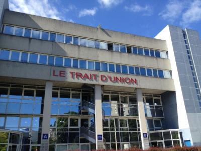 Vente Bureau Lyon 9ème