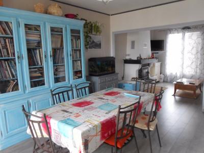 Maison Beauchastel