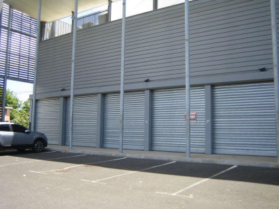 Location Local commercial Les Abymes