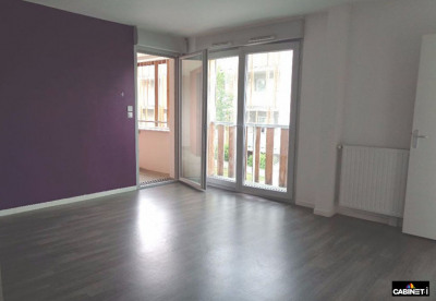 Location appartement Orvault