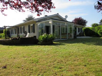 Maison Lesigny 5 pièce(s) 143.5 m2