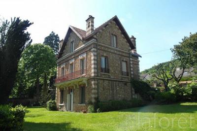 Location maison / villa St Remy les Chevreuse