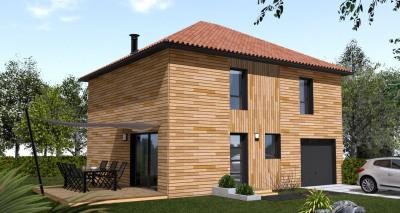 Maison + Terrain 6 pièces Villebon-sur-Yvette (91140)