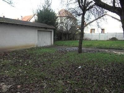 Sale site Les pavillons sous bois 335000€ - Picture 1
