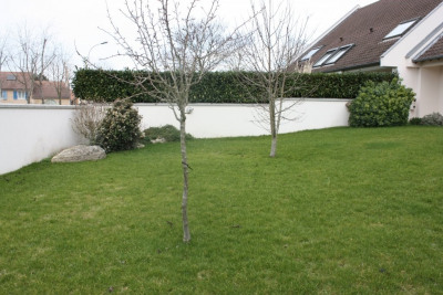 Location maison / villa Croissy-sur-Seine