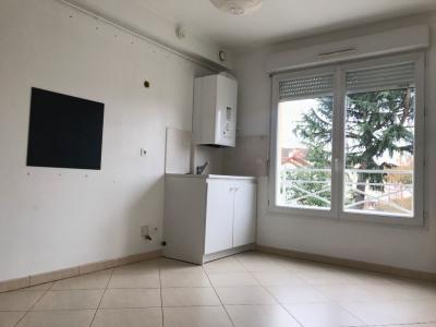 Appartement 2 pièces - sainte geneviève des bois