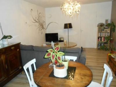 Appartement Colomiers 3 pièce (s) 71 m²