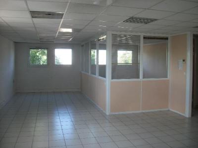 Vente Bureau Nîmes