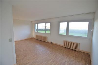 Vente Appartement 3 pièces Dieppe-(91 m2)-189 000 ?