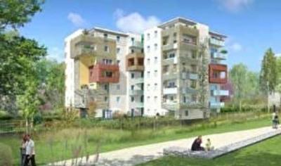 Location appartement Saint Andre Lez Lille