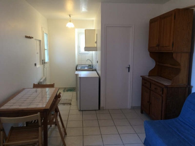 Location appartement Bievres