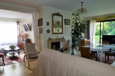 Appartement NOISY LE ROI - 3 pièce(s) - 82.7 m2