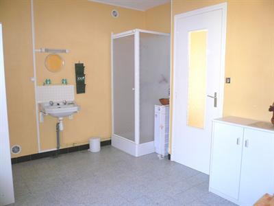 Location vacances maison / villa Cucq 231€ - Photo 9