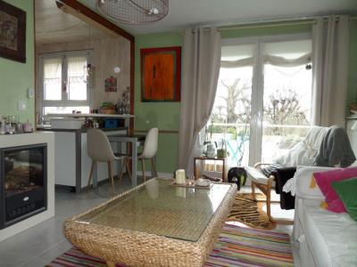 Appartement La Celle Saint Cloud 4 pièce (s) 64 m²