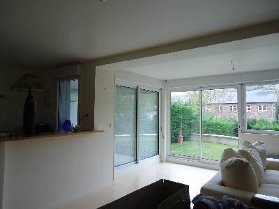 Location appartement Lisieux 665€ CC - Photo 4