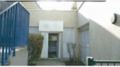 Location Bureau Sèvres 0