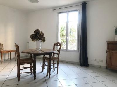 Appartement Eragny 1 pièce (s) 25 m²