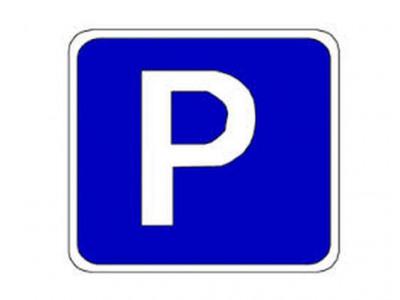 Nice magnan parking securise en rez-de-chaussée