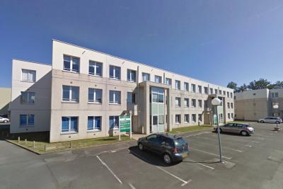 Vente bureau loire atlantique 44 achat bureau loire atlantique 44 - Webbureau nantes ...